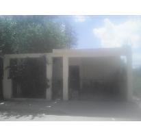 Foto de casa en venta en jose tiburcio otero 30, 4 de marzo, hermosillo, sonora, 2424330 no 01