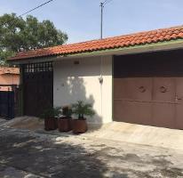 Foto de casa en venta en vieja 30, analco, cuernavaca, morelos, 2212054 No. 01