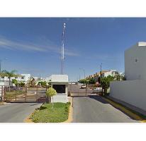 Foto de casa en venta en agua marina 30, balcones del boulevard, nuevo laredo, tamaulipas, 1978804 no 01
