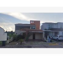 Foto de casa en venta en  #30, bosques de santa anita, tlajomulco de zúñiga, jalisco, 2443190 No. 01