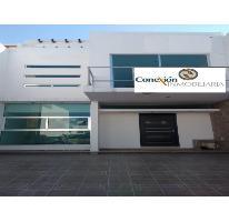 Foto de casa en venta en  30, centro sur, querétaro, querétaro, 2819912 No. 01