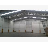 Foto de nave industrial en renta en  30, cuautlancingo, puebla, puebla, 2708153 No. 01