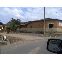Foto de terreno habitacional en venta en 30 de abril 1, vicente guerrero, ocozocoautla de espinosa, chiapas, 2538574 No. 01
