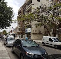 Foto de departamento en venta en 30 entre avenida 25 y avenida 30 , playa del carmen centro, solidaridad, quintana roo, 4362288 No. 01