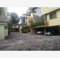 Foto de casa en venta en  30, florida, álvaro obregón, distrito federal, 2401562 No. 01