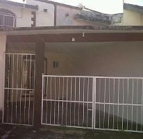 Foto de casa en venta en retorno riachuelo 30, laguna real, veracruz, veracruz de ignacio de la llave, 2706738 No. 01