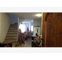 Foto de casa en venta en  30, laguna real, veracruz, veracruz de ignacio de la llave, 2823799 No. 01