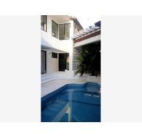 Foto de casa en venta en  30, las anclas, acapulco de juárez, guerrero, 2664822 No. 02