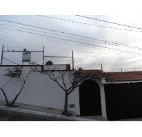 Foto de casa en renta en  30, loma dorada, querétaro, querétaro, 2688909 No. 01