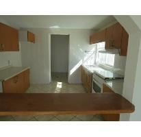 Foto de casa en venta en  30, loma dorada, querétaro, querétaro, 2825008 No. 01