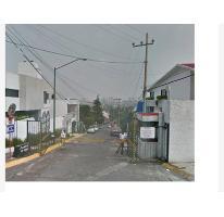 Foto de casa en venta en  30, lomas de tecamachalco, naucalpan de juárez, méxico, 2383962 No. 01