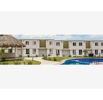 Foto de casa en venta en av 2 de mayo 30, iztaccihuatl, cuautla, morelos, 1595996 no 01