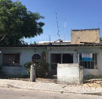 Foto de casa en venta en 30 norte , ejidal, solidaridad, quintana roo, 1972470 No. 01