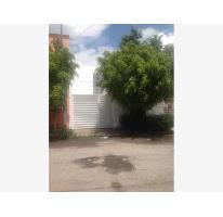 Foto de casa en venta en  30, popular emiliano zapata, puebla, puebla, 1025143 No. 01