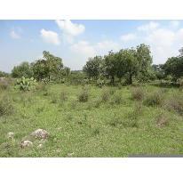 Foto de terreno habitacional en venta en guacamayas 30, presa escondida, tepeji del río de ocampo, hidalgo, 2509408 No. 02