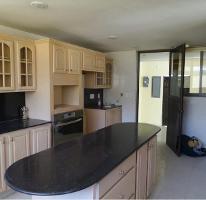 Foto de casa en venta en 15 de mayo 30, puerta de hierro, puebla, puebla, 3071634 No. 01