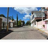 Foto de casa en venta en  30, san buenaventura atempan, tlaxcala, tlaxcala, 2657399 No. 01