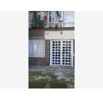 Foto de departamento en venta en  30, san marcos, azcapotzalco, distrito federal, 2560807 No. 01