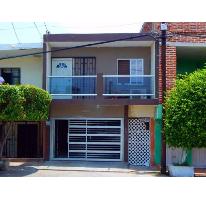 Foto de casa en venta en bernardo vazquez 30, sanchez taboada, mazatlán, sinaloa, 1377027 no 01