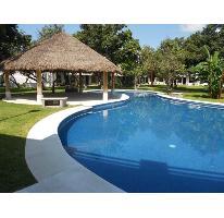 Foto de casa en venta en  30, tabachines, yautepec, morelos, 2682526 No. 01