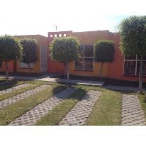 Foto de casa en venta en  30, tetecalita, emiliano zapata, morelos, 2660937 No. 01