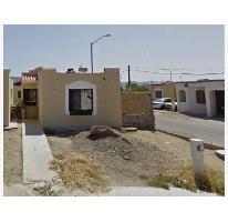 Foto de casa en venta en  30, villa verde, hermosillo, sonora, 2696234 No. 01
