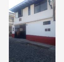 Foto de casa en venta en ignacio zaragoza 300, centro, tenango del valle, méxico, 2161786 No. 01