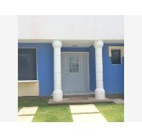Foto de casa en venta en palma latania 300 d, jurica, querétaro, querétaro, 2158500 no 01