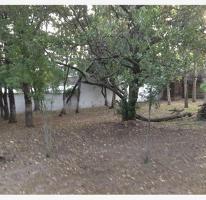 Foto de terreno habitacional en venta en  300, florida, álvaro obregón, distrito federal, 1359669 No. 01