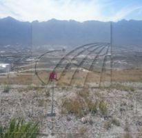 Foto de terreno habitacional en venta en 300, industrial las palmas, santa catarina, nuevo león, 1737297 no 01