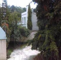 Foto de casa en venta en 300, la merced alameda, toluca, estado de méxico, 2202562 no 01