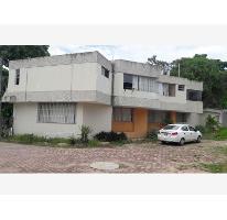 Foto de casa en venta en  300, las palmas, tuxtla gutiérrez, chiapas, 2668205 No. 01
