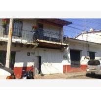 Foto de casa en venta en  300, otumba, valle de bravo, méxico, 1689942 No. 01