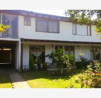 Foto de casa en venta en  300, otumba, valle de bravo, méxico, 2572185 No. 01