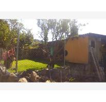 Foto de casa en venta en  300, otumba, valle de bravo, méxico, 2687245 No. 06