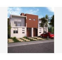 Foto de casa en venta en, puerto morelos, benito juárez, quintana roo, 1740658 no 01