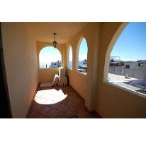 Foto de casa en condominio en venta en  300, puerto peñasco centro, puerto peñasco, sonora, 2649974 No. 15