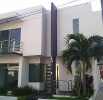 Foto de casa en renta en principal 300, real del sur, centro, tabasco, 2665370 No. 01