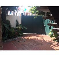 Foto de casa en venta en  300, reforma iztaccihuatl norte, iztacalco, distrito federal, 2566683 No. 01