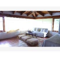 Foto de casa en venta en san sebastián 300, avándaro, valle de bravo, estado de méxico, 1832170 no 01