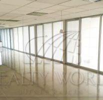 Foto de oficina en renta en 300, valle del campestre, san pedro garza garcía, nuevo león, 968557 no 01