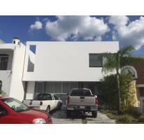 Foto de casa en venta en blvd centro sur 3000, colinas del cimatario, querétaro, querétaro, 1994780 no 01