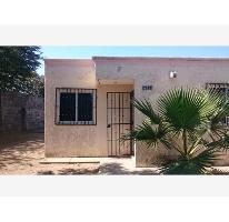 Foto de casa en venta en  3000, los huertos, culiacán, sinaloa, 2686239 No. 01