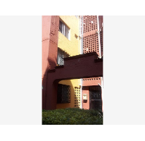 Foto de departamento en venta en  3000, stunam, coyoacán, distrito federal, 2683344 No. 01