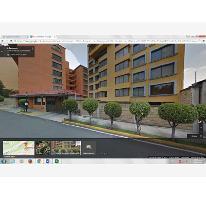 Foto de departamento en venta en prolongación avenida centenario 3002, misiones de tarango, álvaro obregón, df, 2062154 no 01