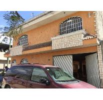 Foto de casa en venta en  3005, puebla, tehuacán, puebla, 2225836 No. 01