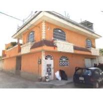 Foto de casa en venta en  3005, puebla, tehuacán, puebla, 2547179 No. 01