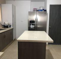 Foto de casa en venta en Del Paseo Residencial, Monterrey, Nuevo León, 3828937,  no 01