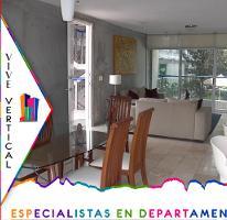 Foto de departamento en renta en San Jerónimo, Monterrey, Nuevo León, 3457123,  no 01