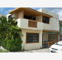 Foto de casa en venta en gustavo diaz ordaz 301, carmen romano de lopez portillo, tampico, tamaulipas, 3032011 No. 01